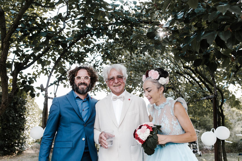 167-wedding-photographer-fotomagoria-italy.jpg