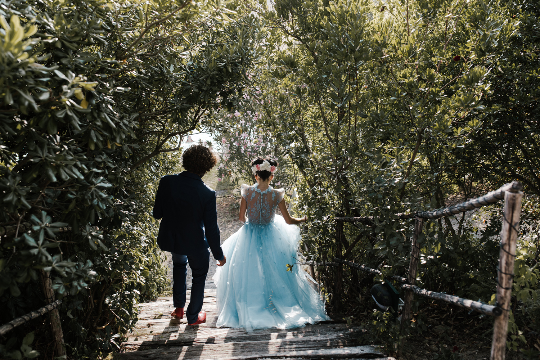 169-wedding-photographer-fotomagoria-italy.jpg