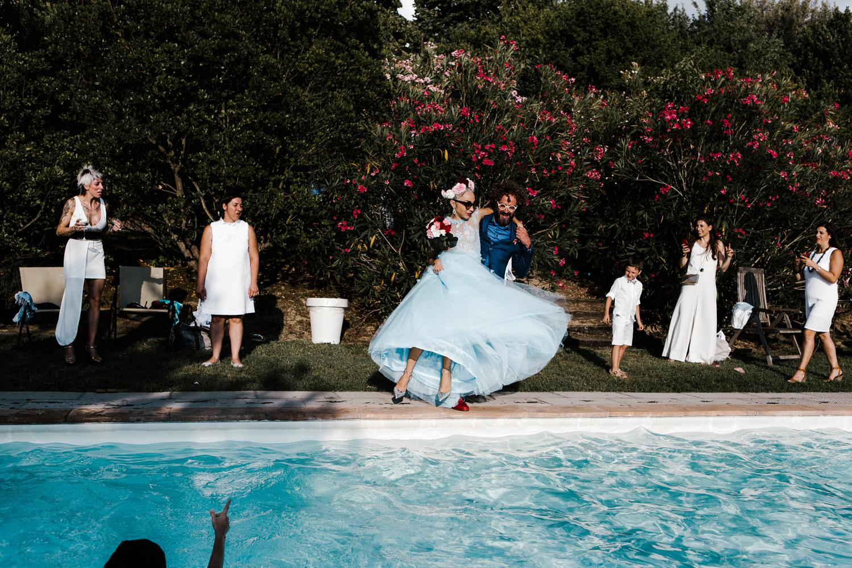 170-wedding-photographer-fotomagoria-italy.jpg