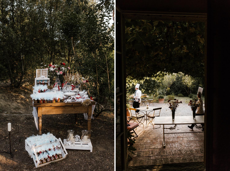 172-wedding-photographer-fotomagoria-italy.jpg