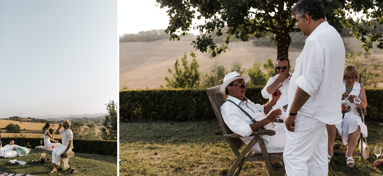 186-wedding-photographer-fotomagoria-italy.jpg
