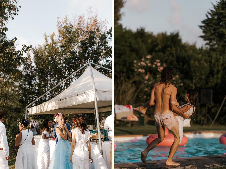 187-wedding-photographer-fotomagoria-italy.jpg