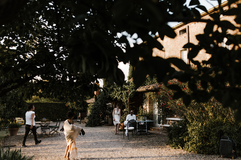 192-wedding-photographer-fotomagoria-italy.jpg