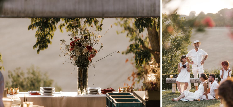 193-wedding-photographer-fotomagoria-italy.jpg
