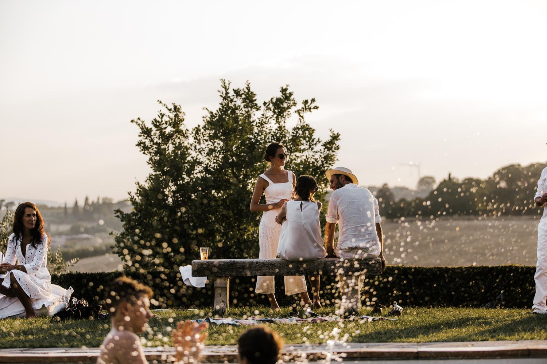 194-wedding-photographer-fotomagoria-italy.jpg