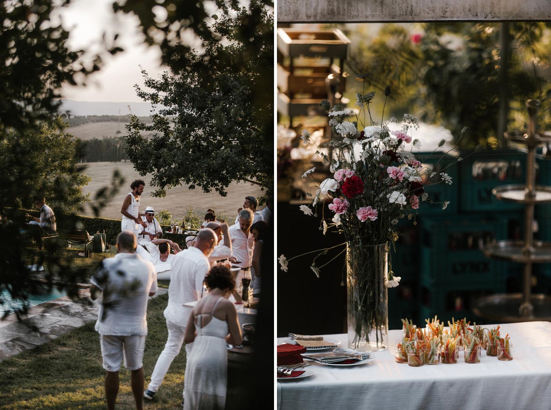 201-wedding-photographer-fotomagoria-italy.jpg
