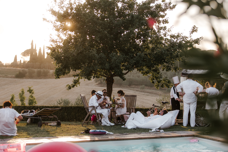 203-wedding-photographer-fotomagoria-italy.jpg