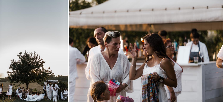 206-wedding-photographer-fotomagoria-italy.jpg