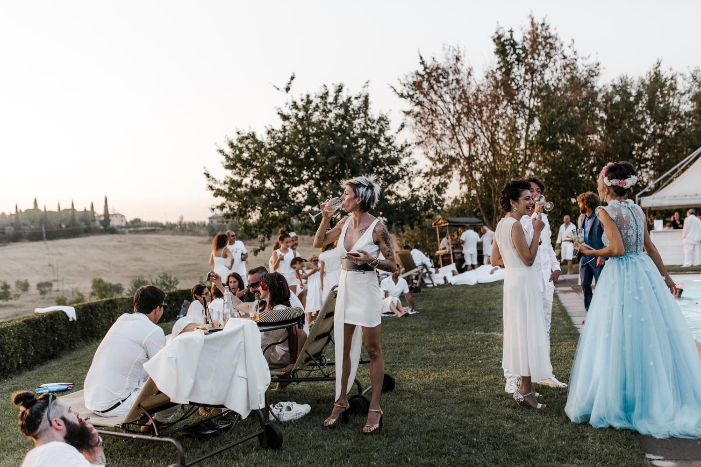 213-wedding-photographer-fotomagoria-italy.jpg