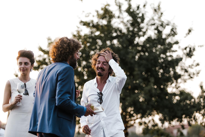 214-wedding-photographer-fotomagoria-italy.jpg
