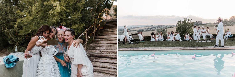 217-wedding-photographer-fotomagoria-italy.jpg