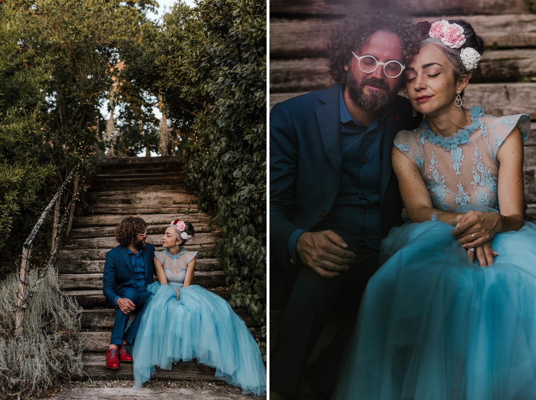 219-wedding-photographer-fotomagoria-italy.jpg