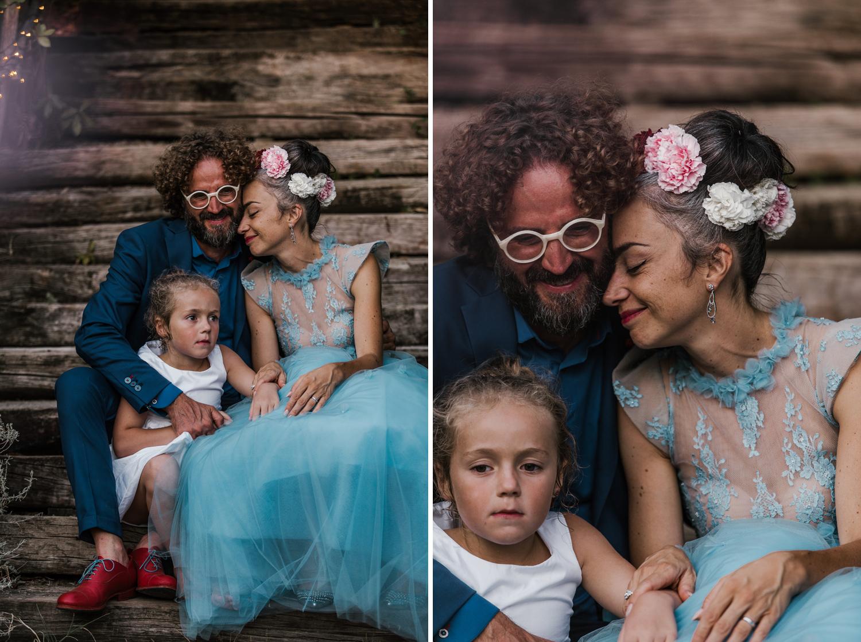 220-wedding-photographer-fotomagoria-italy.jpg
