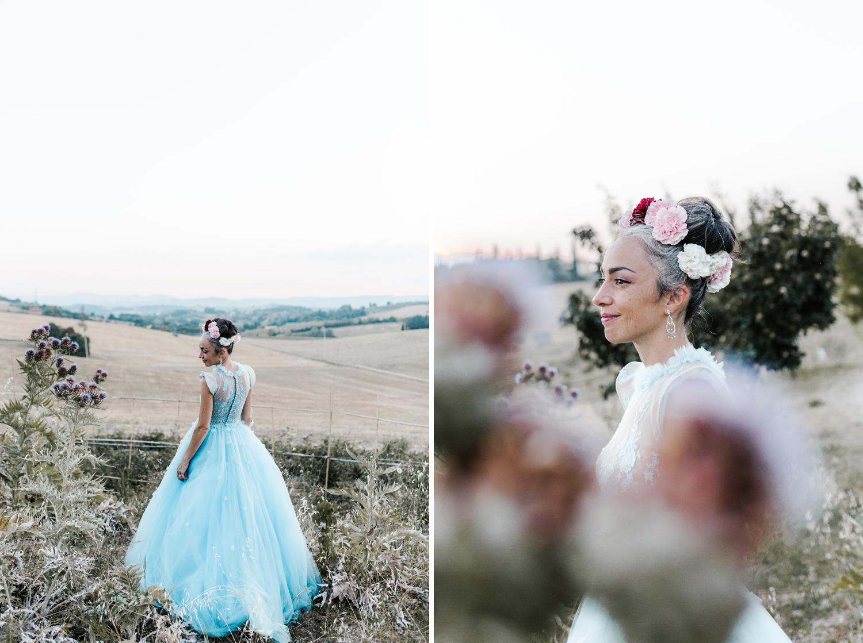 225-wedding-photographer-fotomagoria-italy.jpg