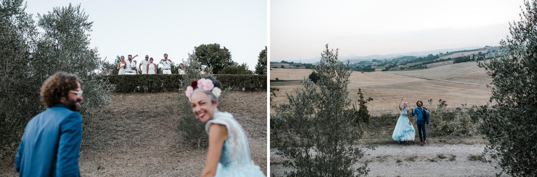 226-wedding-photographer-fotomagoria-italy.jpg