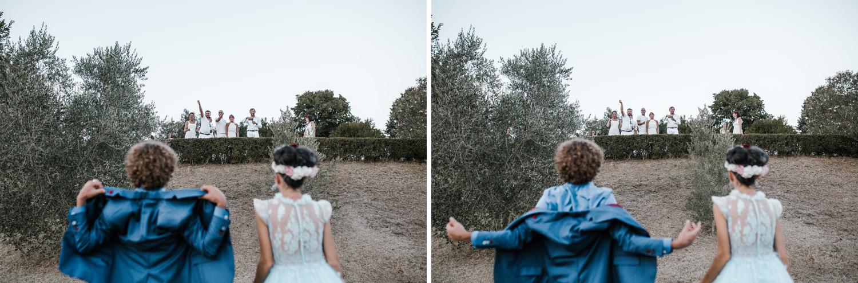 227-wedding-photographer-fotomagoria-italy.jpg