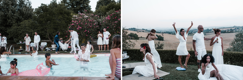 232-wedding-photographer-fotomagoria-italy.jpg