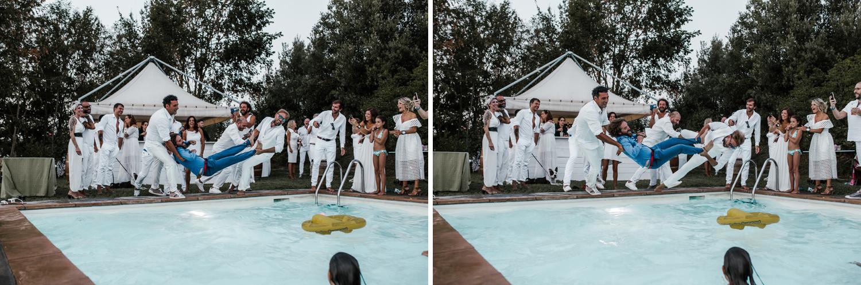 233-wedding-photographer-fotomagoria-italy.jpg