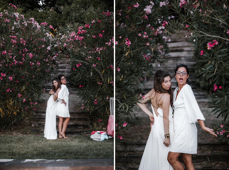 234-wedding-photographer-fotomagoria-italy.jpg
