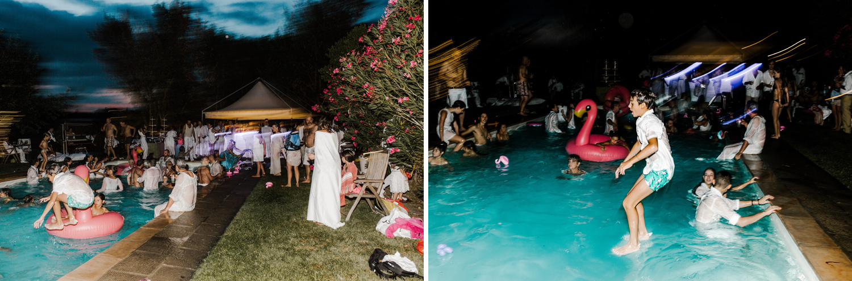 242-wedding-photographer-fotomagoria-italy.jpg