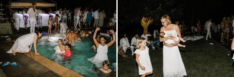 244-wedding-photographer-fotomagoria-italy.jpg