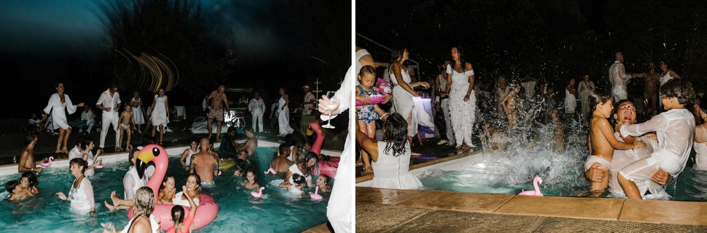 245-wedding-photographer-fotomagoria-italy.jpg