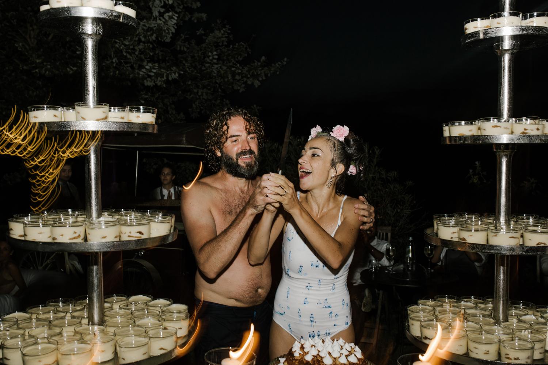 250-wedding-photographer-fotomagoria-italy.jpg
