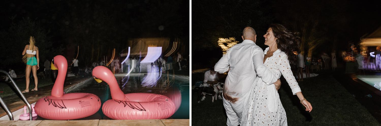 255-wedding-photographer-fotomagoria-italy.jpg