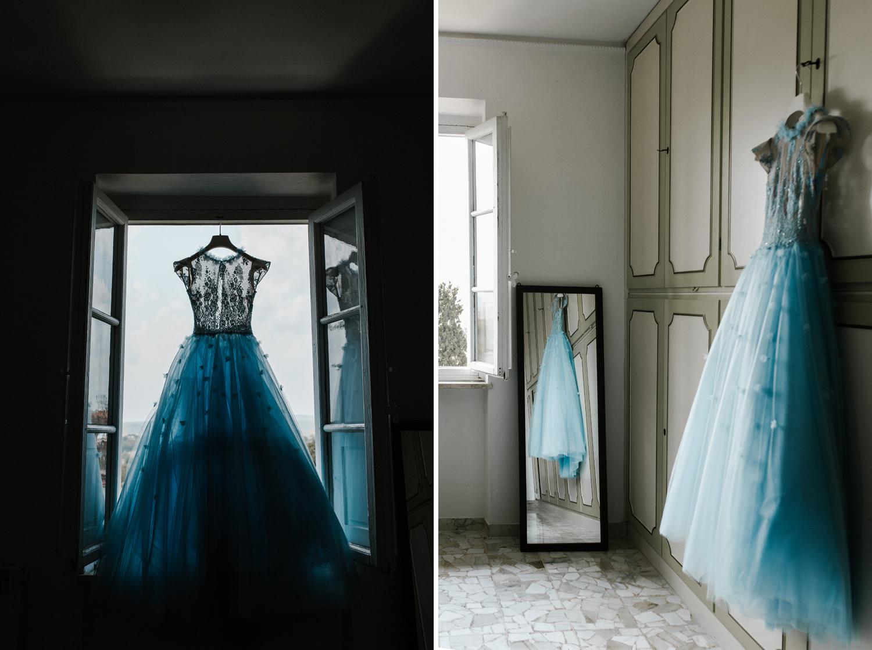 265-wedding-photographer-fotomagoria-italy.jpg