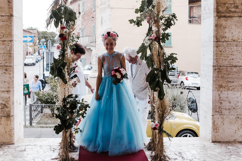 268-wedding-photographer-fotomagoria-italy.jpg