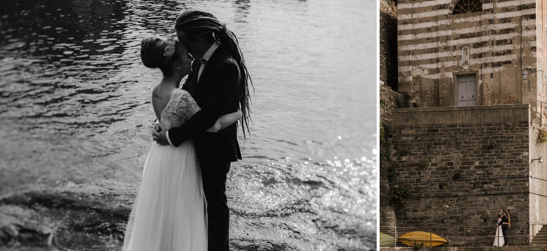 011-cinque-terre-wedding-fotomagoria.jpg