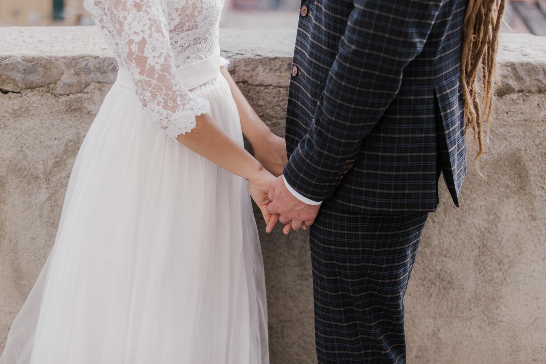 016-cinque-terre-wedding-fotomagoria.jpg