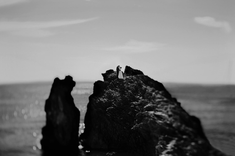 001-cinque-terre-wedding-fotomagoria.jpg