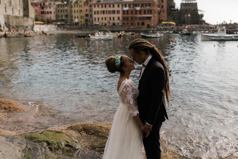 027-cinque-terre-wedding-fotomagoria.jpg