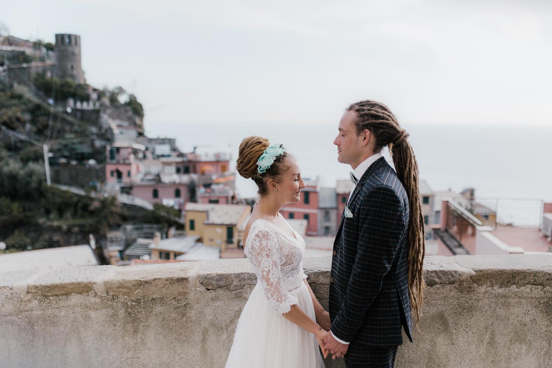 033-cinque-terre-wedding-fotomagoria.jpg