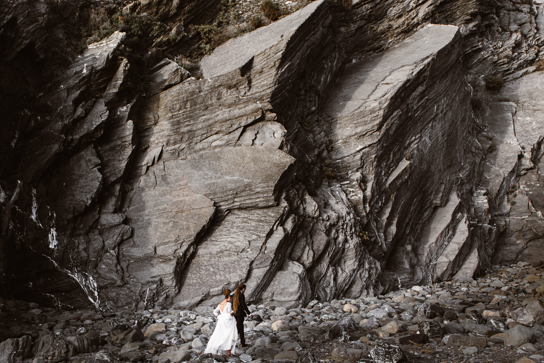 090-cinque-terre-wedding-fotomagoria.jpg