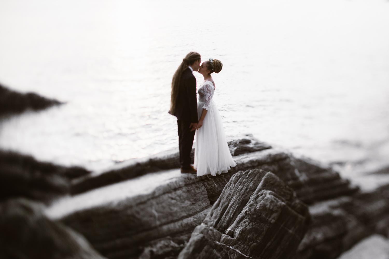 100-cinque-terre-wedding-fotomagoria.jpg