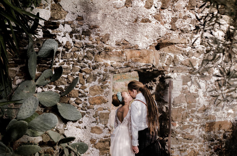050-cinque-terre-wedding-fotomagoria.jpg