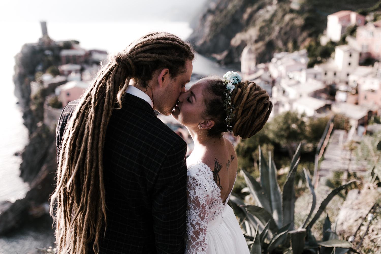 108-cinque-terre-wedding-fotomagoria.jpg