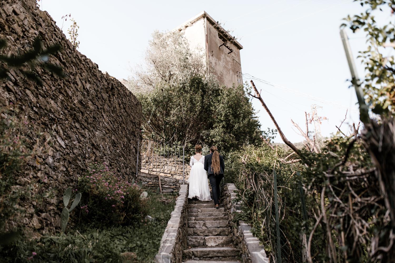 046-cinque-terre-wedding-fotomagoria.jpg