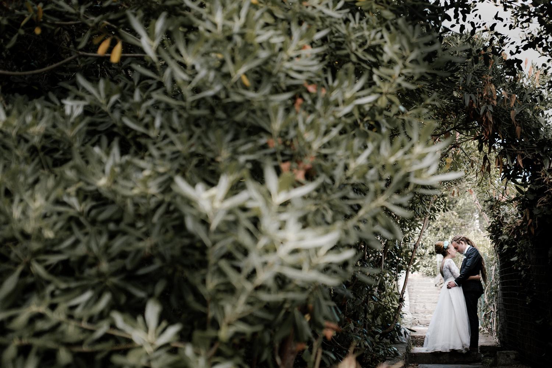 045-cinque-terre-wedding-fotomagoria.jpg