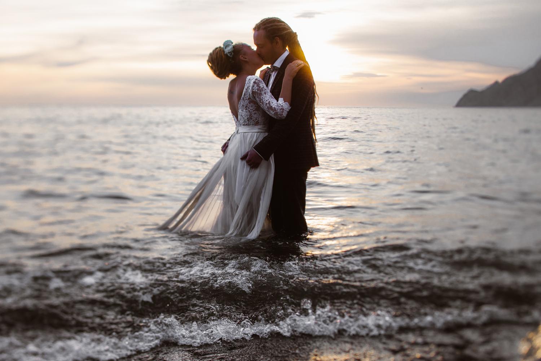 126-cinque-terre-wedding-fotomagoria.jpg