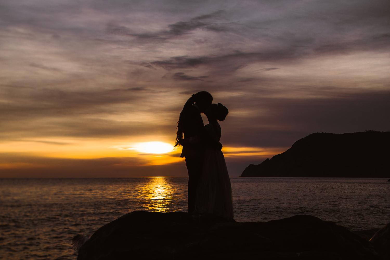 130-cinque-terre-wedding-fotomagoria.jpg