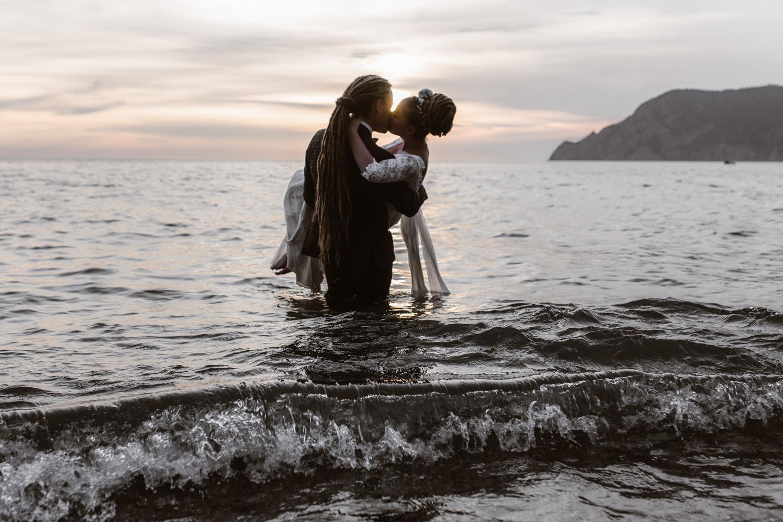 138-cinque-terre-wedding-fotomagoria.jpg
