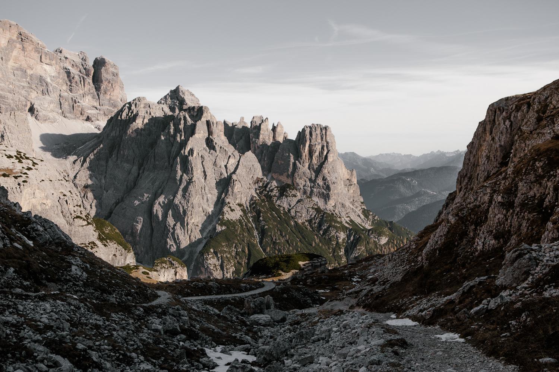 132-R-&-K-Fotomagoria-Dolomites-Photographer.jpg