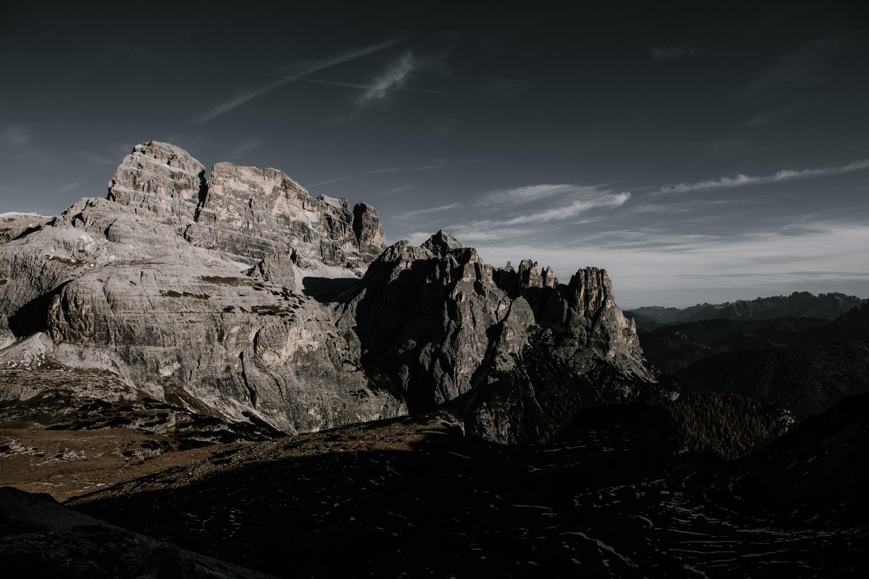 145-R-&-K-Fotomagoria-Dolomites-Photographer.jpg