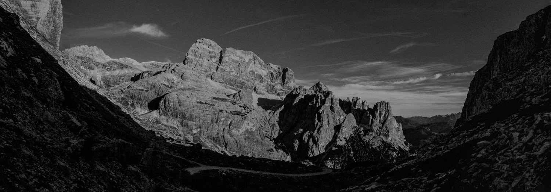 148-R-&-K-Fotomagoria-Dolomites-Photographer.jpg