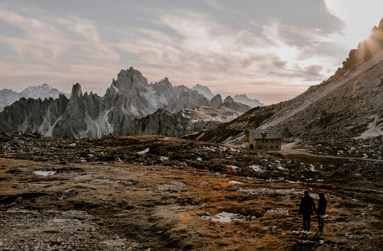 219-R-&-K-Fotomagoria-Dolomites-Photographer.jpg