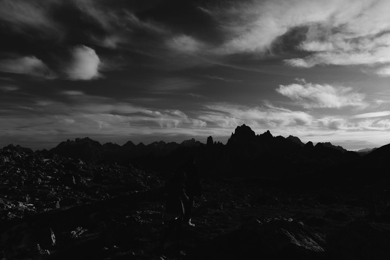 223-R-&-K-Fotomagoria-Dolomites-Photographer.jpg