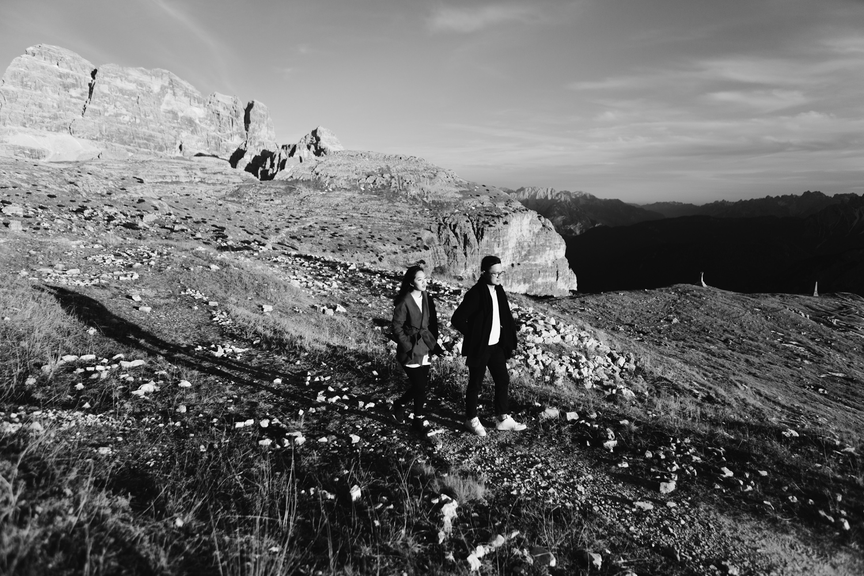 246-R-&-K-Fotomagoria-Dolomites-Photographer.jpg
